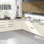 cucina-moderna-sandra