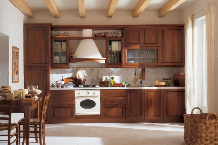 Cucine scavolini a bolzano
