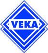 logo-veka