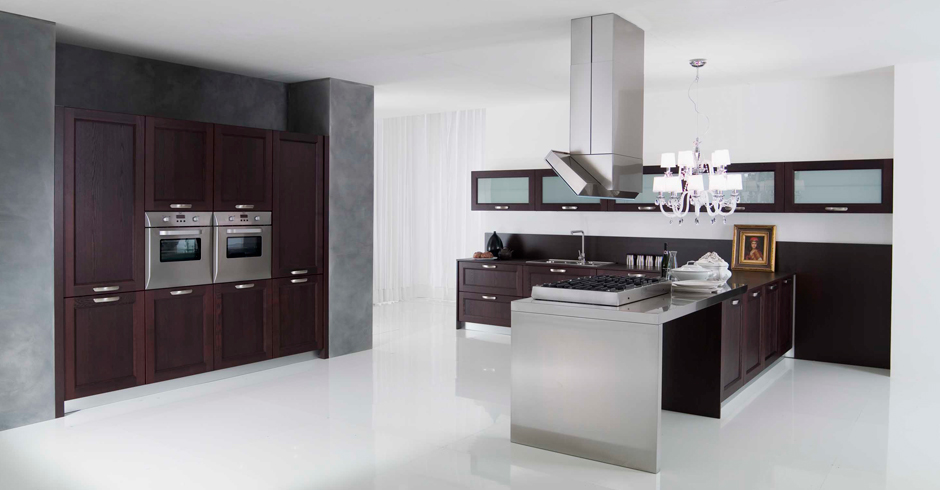 Modern Kitchens | Vedi Cucine, Θεσσαλονίκη
