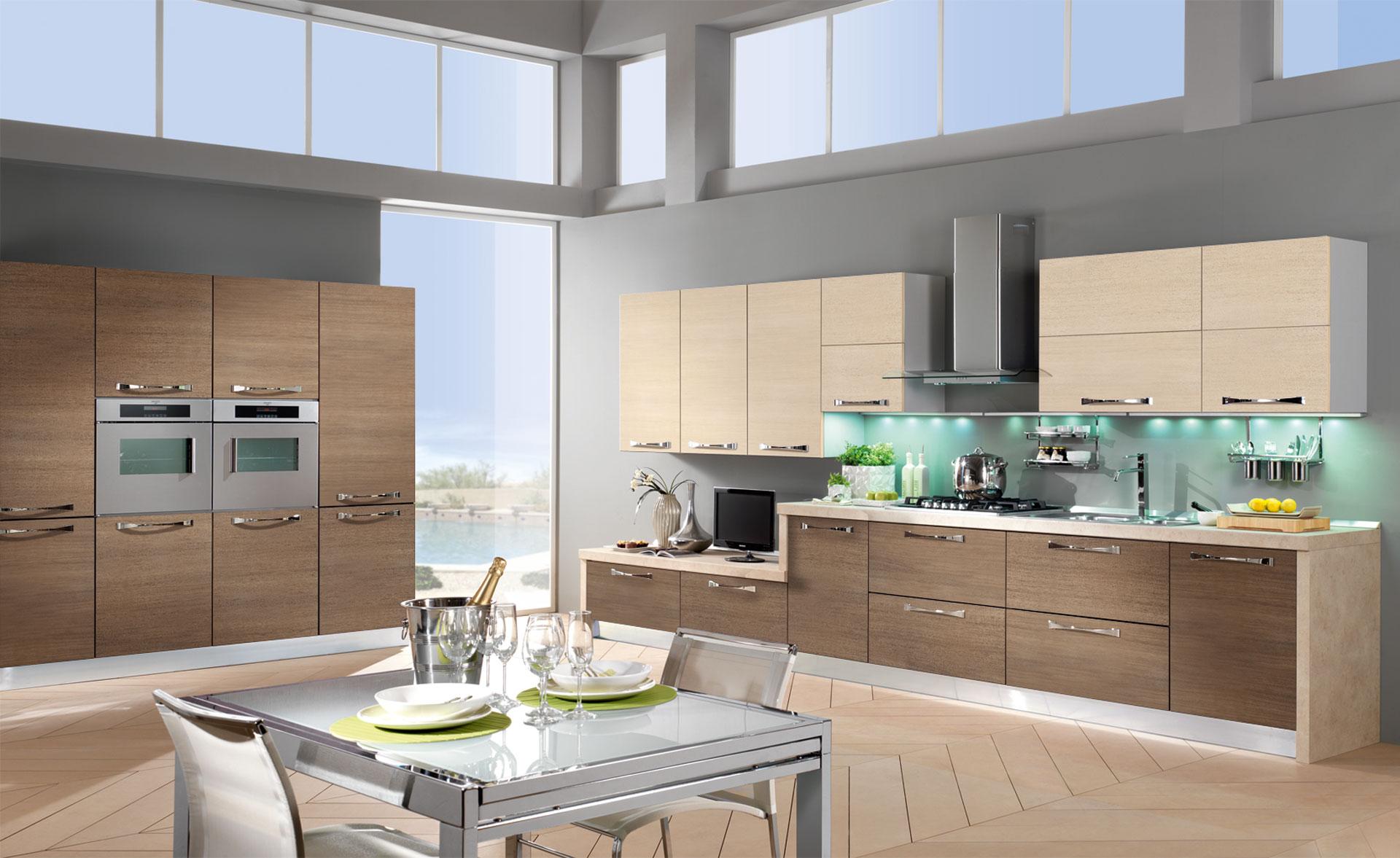 Modern Kitchens Vedi Cucine divdiv class